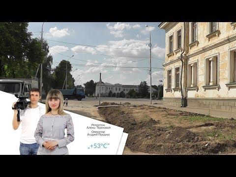 Работа в Волгограде, вакансии в Волгограде, найдите работу