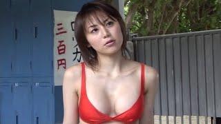後藤ゆきこ 2005年.