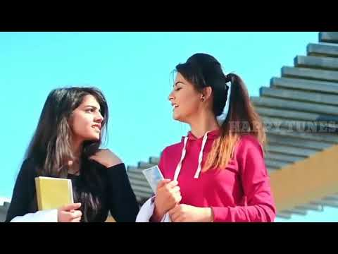 Chahunga Main Tujhe Hardam Song