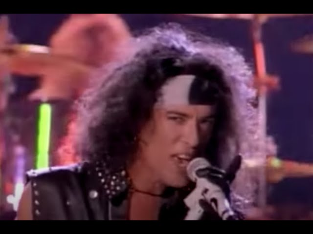 ratt-i-want-a-woman-official-music-video-rhino