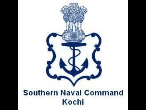 #southernnavalcommand #indiannavy All About Southern Naval Command In Hindi