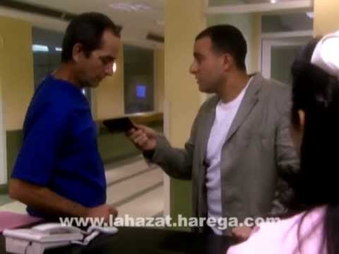 Lahazat Harega Season 1 Episode 29 Part 1