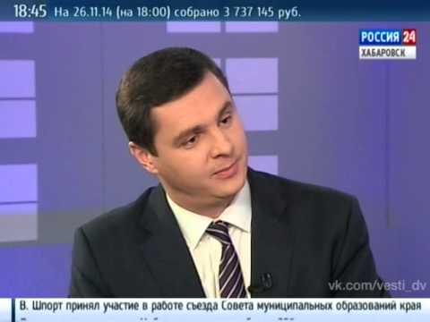 савченко ксения москва служба знакомств