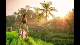 Download Video BEST PLACES TO VISIT IN BALI | VLOG MP3 3GP MP4