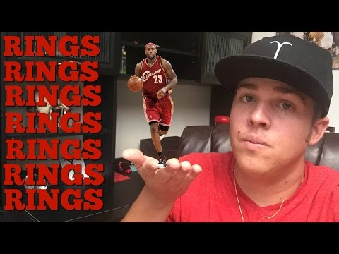 cavs-championship-ring-review!