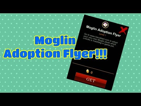Download Aq3d All About Moglins Title Badges How To Get