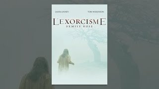L'Exorcisme D'Emilie Rose (VF)