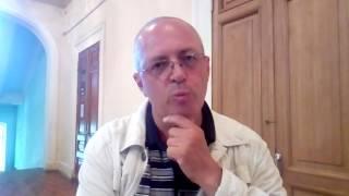 Адвокат считает приговор Александру Федорову гуманным