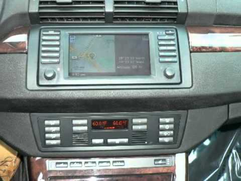 2006 Bmw X5 3 0i Sport Awd Manual Egg Harbor Atlantic City