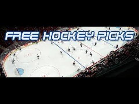 Betting nhl picks espn back and lay meaning in cricket betting