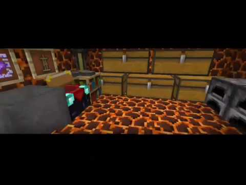 minecraft how to make magma block
