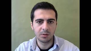 Исламизация армян и удин Шеки-Кабалинского региона: предыстория- Часть I