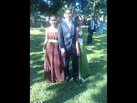 The Gumamelians of 2010, Sikatuna High School, Sikatuna, Bohol