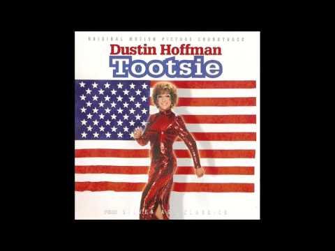 Tootsie | Soundtrack Suite (Dave Grusin)