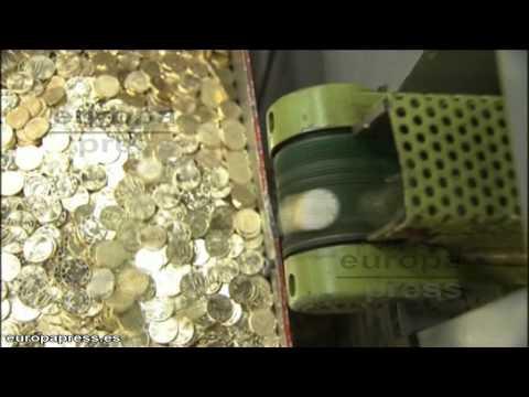 El Tesoro logra colocar 3.561 millones en letras