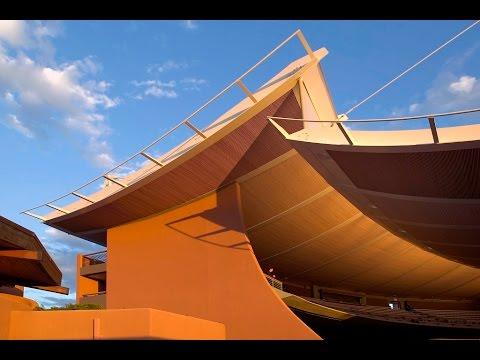 Top Tourist Attractions in Santa Fe - New Mexico