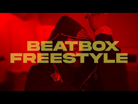 "Calboy ""Beatbox"" Freestyle (SPOTEMGOTTEM REMIX)"