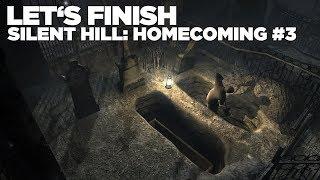 dohrajte-s-nami-silent-hill-homecoming-3
