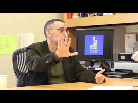 Entrevista a José del Valle: glotopolítica y racialización del español en Estados Unidos