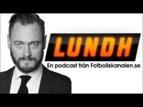 LUNDH 09 -- Jonas Olsson