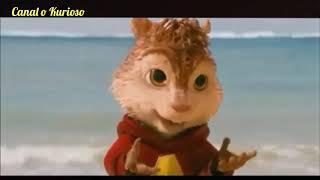 Baixar MC Gustta e Lucas Lucco - Remexendo (Alvin e os esquilos)