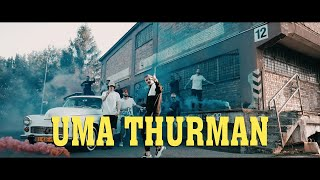 Download Pesel - UMA THURMAN  (prod. MarcelWDM)