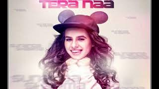 Jaani Tera naa  new official song ,Jaani and sunanda sharma mp3 song