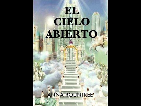 El Cielo Esta Abierto Fresia Castro Pdf Download