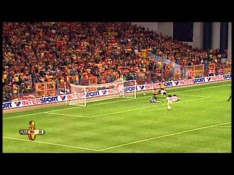 San Jose Earthquakes Vs Norwich Highlights
