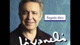 Zülfü Livaneli -Yiğidim Aslanım (My Brave One, My Lion)