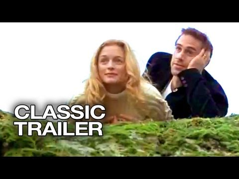 Killing Me Softly Official Trailer #1 - Heather Graham, Joseph Fiennes Movie (2002) HD