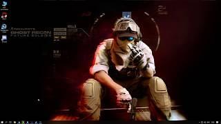 ARMA 2 Убираем мыло, установка, патчи, моды.