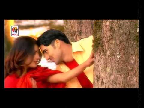 Vichhre Jadon De (OFFICIAL VIDEO) | Kuldeep Rasila | Punjabi Sad Songs | Priya Audio