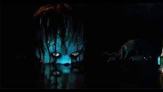 """Phim Kinh dị """"IT / Chú Hề Ma Quái"""" Official Trailer"""
