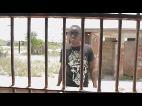 P. DOLLA$IGN - I'm So Appalled | Official Music Video| Hip Hop| MP3 Download