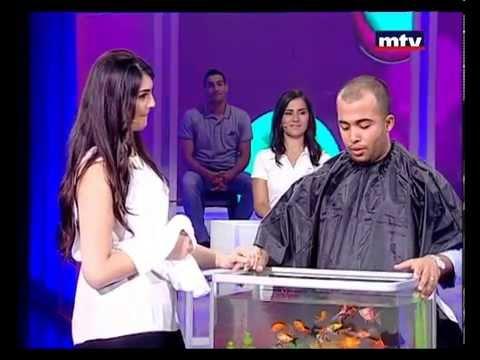 Saalo Marteh - 17/10/2014 - Episode 2