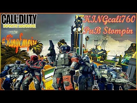 LIVE: BEST COD EVER !?!| ROAD TO 700 | SUB TO JOIN THE KING EMPIRE