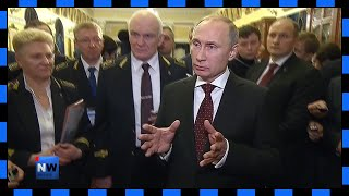 Путин-Натовский легион на Украине( Putin-NATO Legion in Ukraine ) 26.01.2015
