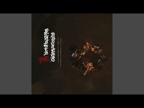 Mega Blunt Session (feat. SQB, Christmaz, Ntan, Khopa, Mocabz)