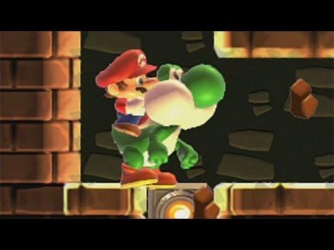 Super Mario Maker - Amazing Music Levels by MK8