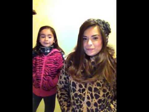 Basta Ya - Jenni Rivera - YouTube