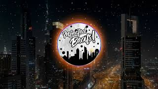 Dimitri Vegas & Like Mike vs Sander van Doorn - Project T (Martin Garrix Remix)