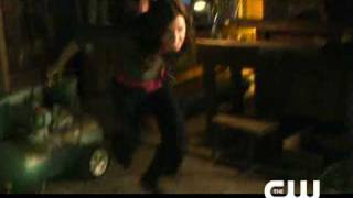 Smallville season 8 episode 15 trailer official