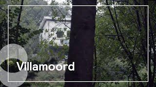 De Villamoord | Promo