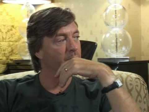 Richard And Jack Madeley Youtube