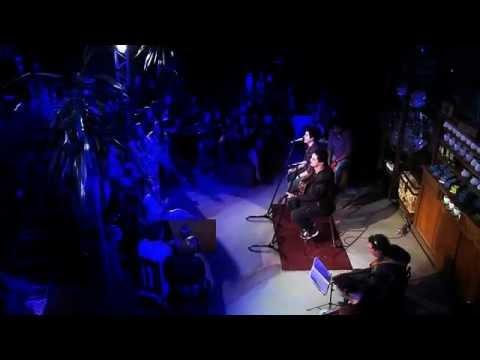 HUGO & GABRIEL - DESLUMBRANTE OFICIAL YouTube