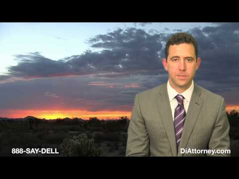 Arizona: Disability  Lawyer Wants You To Know That Disabilty Benefit Denial Help Is Available