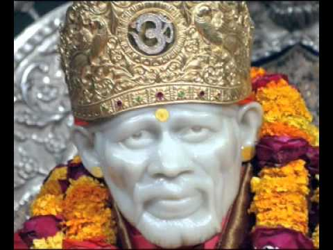 Shirdi Sai Baba Inspiration - You Can Live 1