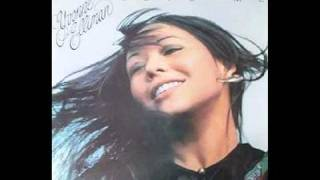 """Yvonne Elliman - 'I Can't Get You Outta my Mind' - """"Love Me"""""""