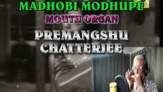 Madhabi Madhupe
